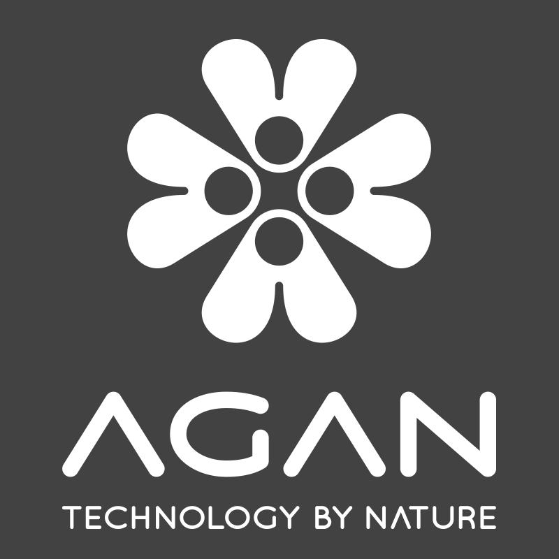 Agan Συμπληρώματα Διατροφής