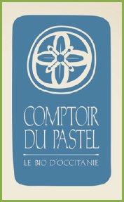 Comptoir Du Pastel