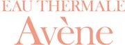 Avene Logo