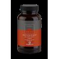 Terranova Antioxidant Nutrient Complex αντιοξειδωτικός συνδυασμός για προστασία από τις ελεύθερες ρίζες 50caps