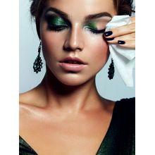 Ahava Time To Clear Eye Makeup Remover Καθαριστικό για Απομάκρυνση του Αδιάβροχου  Make up Ματιών