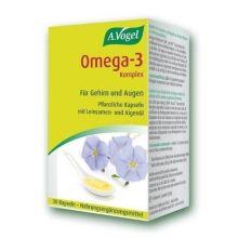 A.Vogel Omega-3 Komplex 30 caps