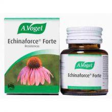 A.Vogel Echinaforce Forte 40 Tabs