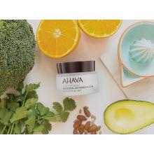 Ahava  Time To Hydrate Essential Day Moisturizer Ενυδατική Κρέμα Ημέρας Κανονική - Ξηρή Επιδερμίδα 50ml