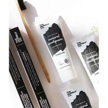 Humble Brush -Adult Charcoal- Black- Soft