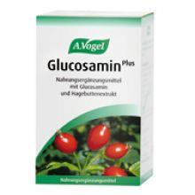 A.VÓGEL - Glucosamine Plus 60 caps
