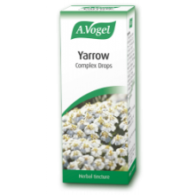 A.VOGEL - Yarrow Complex 50ml (Gastrosan)