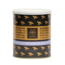 APIVITA - BEE PRODUCTS Mέλι Θυμαρίσιο 900g