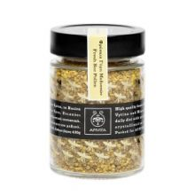 APIVITA - BEE PRODUCTS Γύρη Μελισσών 200g