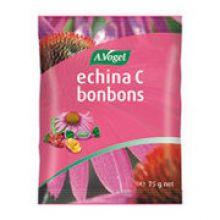 A.VÓGEL - Echinacea Bombons 75 gr