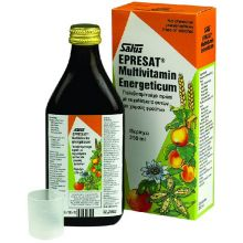 POWER HEALTH - Epresat 250 ml