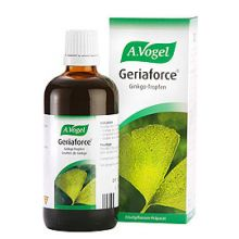 A.VÓGEL - Geriaforce 50ml