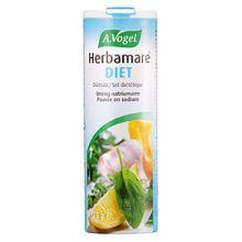 A.VÓGEL - Herbamare Diet 125 gr