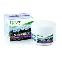 POWER HEALTH - Winter Balm