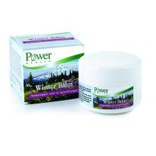 POWER HEALTH - Winter Balm