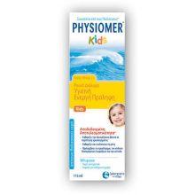 Omega Pharm - Physiomer Kids 115ml