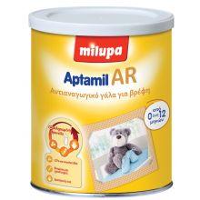 MILUPA - APTAMIL A.R. 400 gr