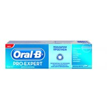Oral-B Pro Expert Multi-Protection 125ml