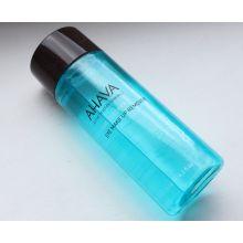 Ahava Eye Makeup Remover Καθαριστικό για Απομάκρυνση του Αδιάβροχου και επίμονου Make up 125ml