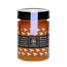 Apivita Bee Products Mέλι Θυμαρίσιο 430g