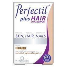 Vitabiotics Perfectil Plus Hair
