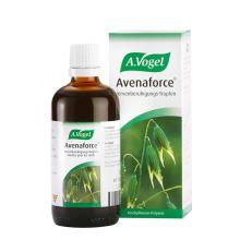 A.VÓGEL - Avenaforce 100ml