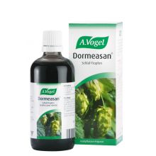 A.VÓGEL - Dormeasan 50ml