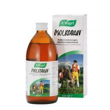 A.VÓGEL - Molkosan 200ml