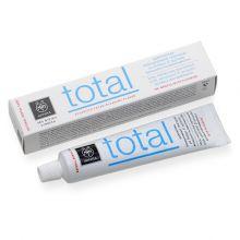 Apivita Dental Care Οδοντόκρεμα total με Δυόσμo & Πρόπολη 75ml