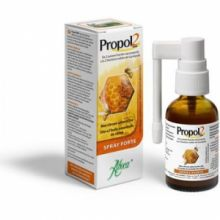 Aboca - PropoL2 EMF Oral Spray 30ml
