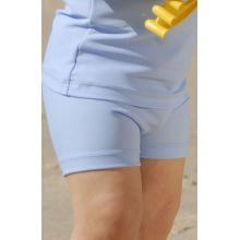 Sun Protection Clothing - Αντηλιακό μονόχρωμο σορτσάκι και μαγιό
