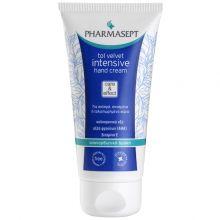 Pharmasept Tol Velvet Intensive Hand Cream Ενυδατική Κρέμα για Σκληρά - Σκασμένα Χέρια 75ml
